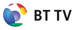 bt tv logo