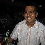 Mr Patel, SLough
