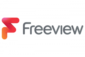 Freeview 300
