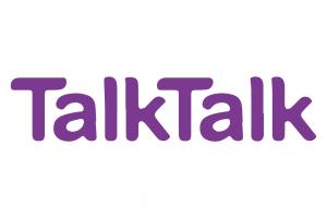 TalTalk 300