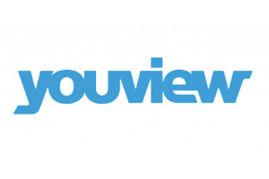 Youview 300