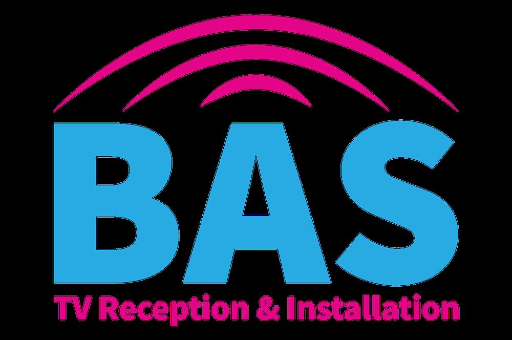 BAS Logo 2020