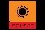 Polsat logo