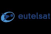 eutelsat logo